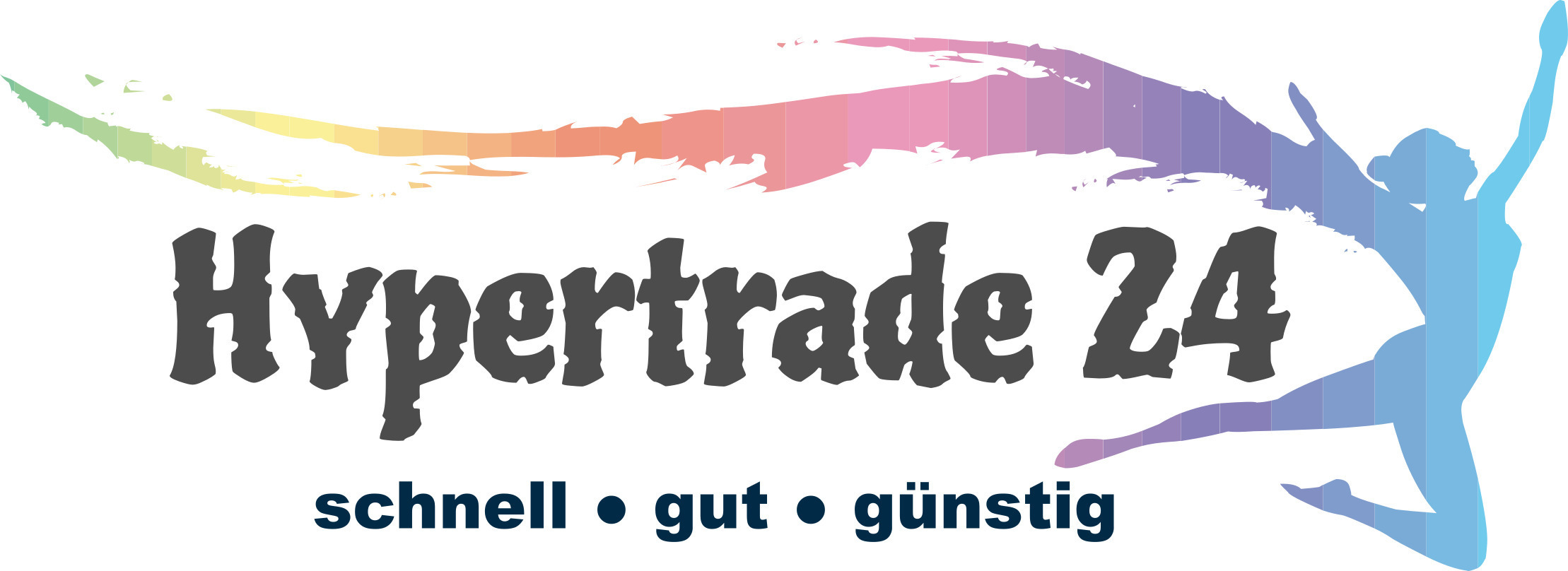 www.hypertrade24.de
